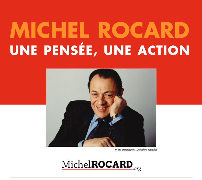 michelrocard_colloque_ia